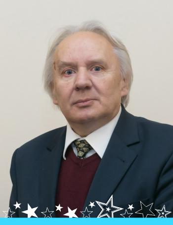 lengyel bál 2019 - Jerzy Snopek