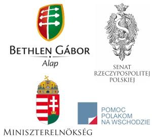 lengyel bál 2019 - támogatók