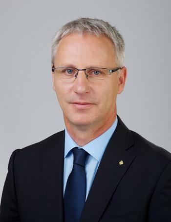 lengyel bál 2020 - Soltész Miklós