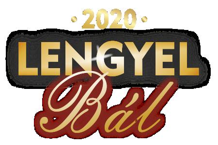 Lengyel bál 2020