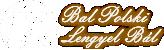 Lengyel Bál Logo